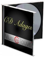 Cd Adages