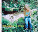 «Ballade sur la Deûle», thèmes et variations en Hot Piano Fantasies